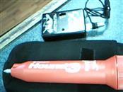 TRIPLETT Miscellaneous Tool THE FOX